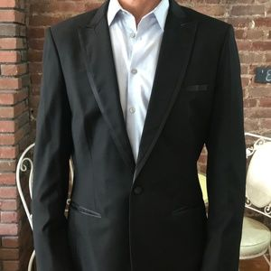 James Fashion
